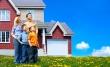 Земельный вопрос: как купить «домик в деревне» на материнский капитал?