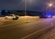 Народный сход в поддержку Навального прошел в Вологде