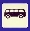 Расписание автобусов Вологды