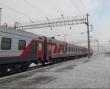 Расписание поездов со станции Вологда