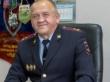 Достопримечательности Кирилловского района