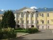 Грязовецкий район Вологодской области