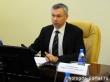 Скандал с участием Кушеева набирает обороты
