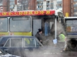 У ПАТП-1 могут отнять автобусные маршруты в Вологде.