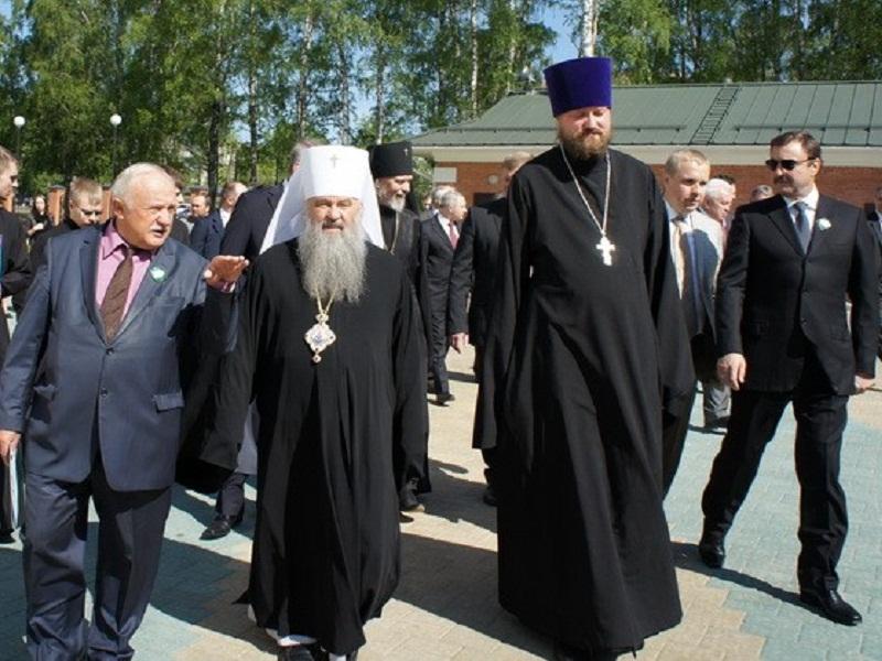 Кунашакские новости челябинской области