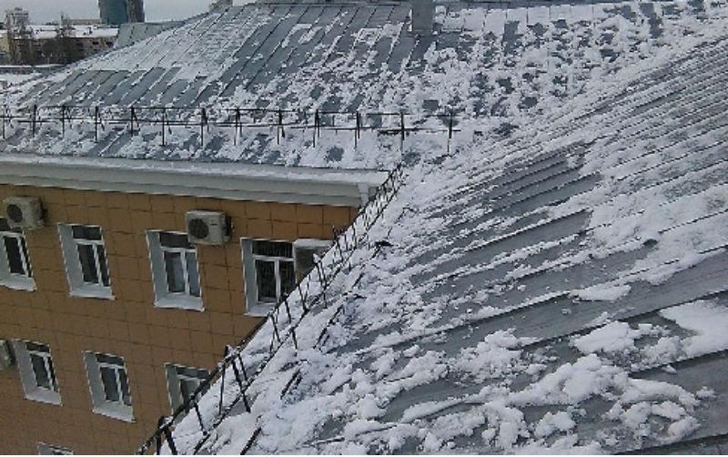 Лопаты для уборки снега электрические