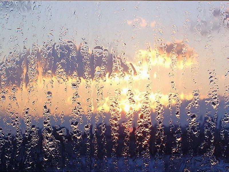 Погода в москве 60 дней