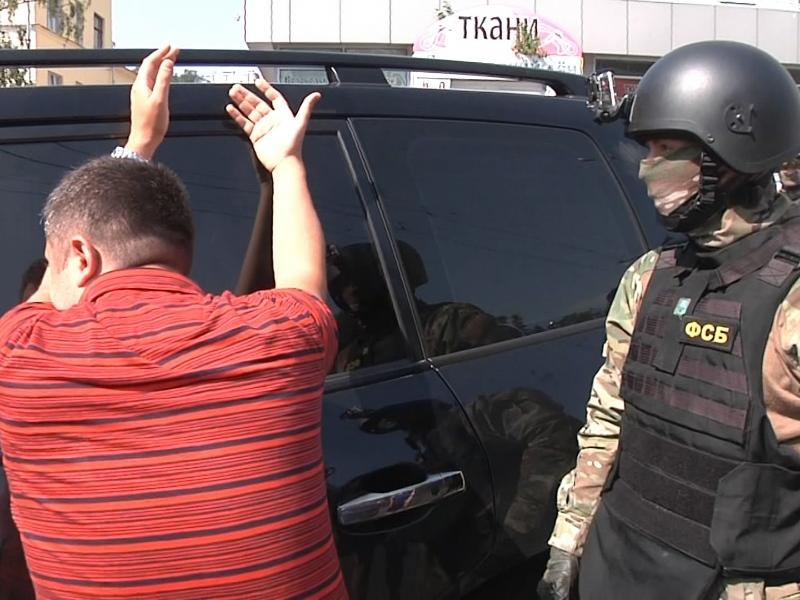 Видео новости медиа квартал ангарск