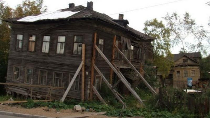 Погода в абинском районе краснодарского края