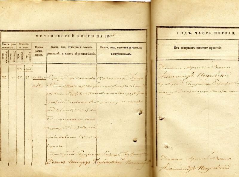 летоисчислении день путаница в рождения пушкина
