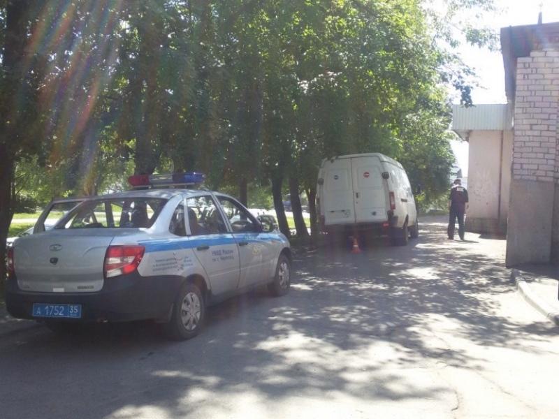 Камчатская краевая детская больница главный врач