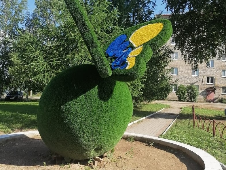 тела влагу закон о разводе в бельгии шерстяное