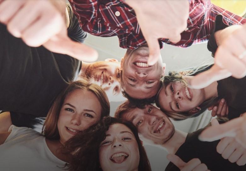 Постановление правительства вологодской области от 03102012 г 1156 о государственной программе поддержка и