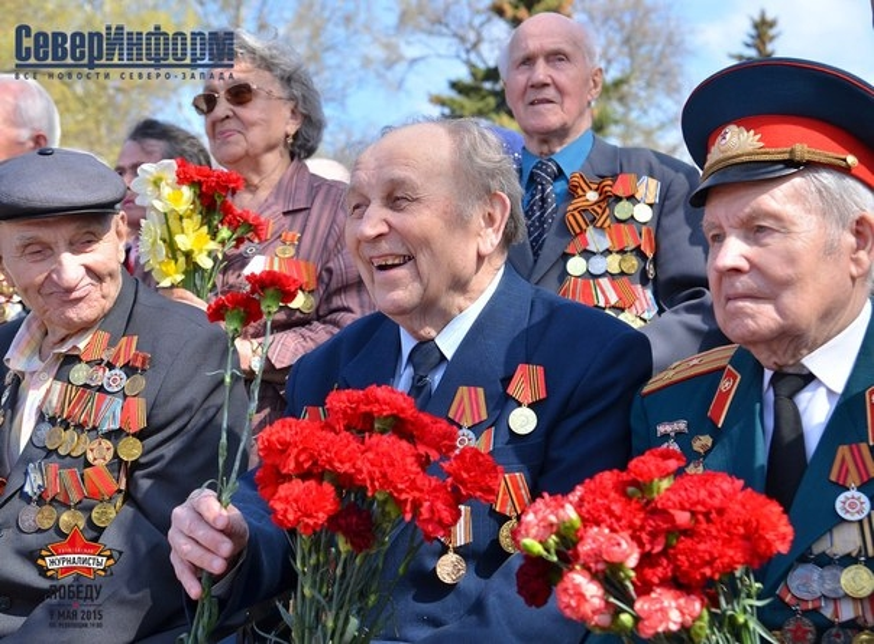 http://www.severinform.ru/images/clipart/800x600_943972450.jpg