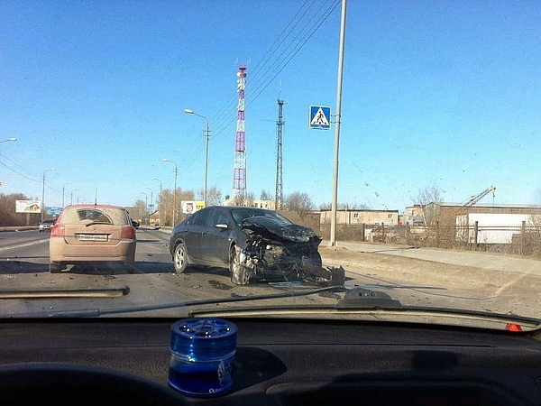 Украина последние новости по орт