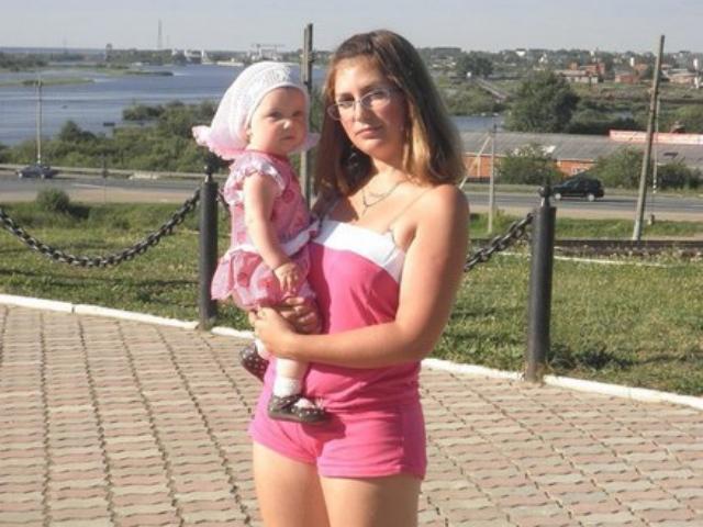 devushki-v-vologde-russkiy-shou-biznes-porno-video