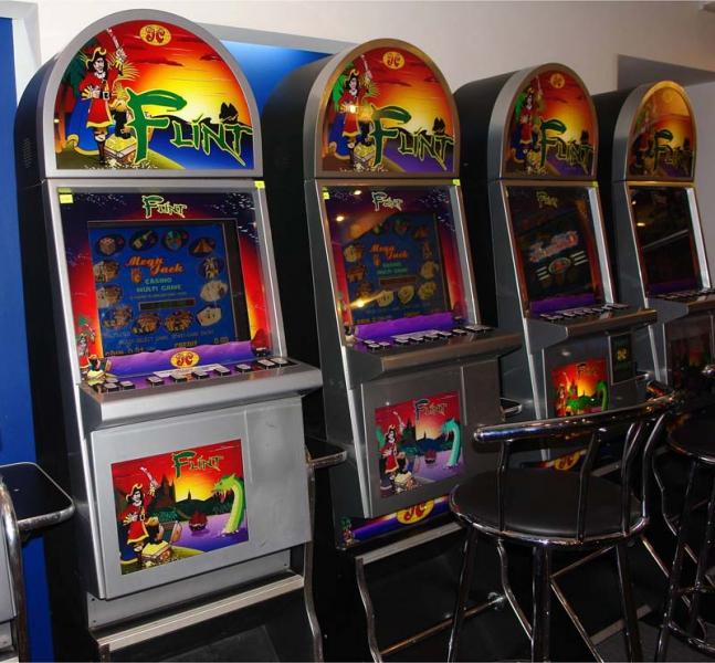 Адреса игровые автоматы в вологде монетизация сайта онлайн казино