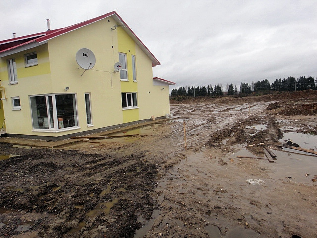 Вологжане начали судиться с застройщиком поселка Марфино ...: http://www.severinform.ru/?page=newsfull&date=11-11-2011&newsid=141834