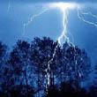 Новости NEWSru.com :: Разряд молнии стал причиной смерти девяти прихожан церкви.