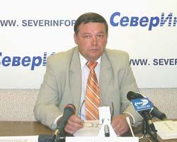 Интервью - Пенсионная реформа на Вологодчине - ИА СеверИнформ / Новости Северо-Запада