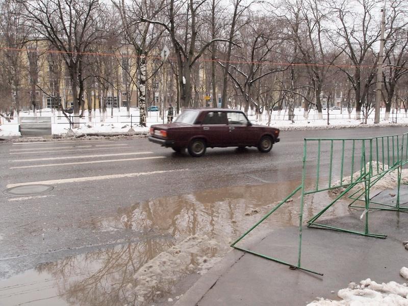 Новости украины видео черкассы