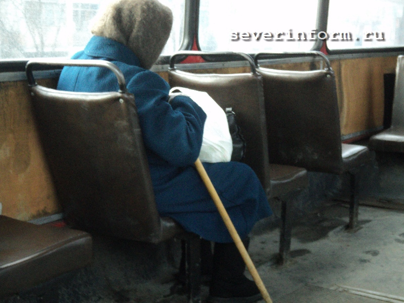 Банк москвы вклады для пенсионеров на 2016 год