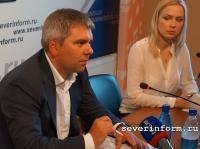 Два магазина «Пятерочка» открылись в Вологде