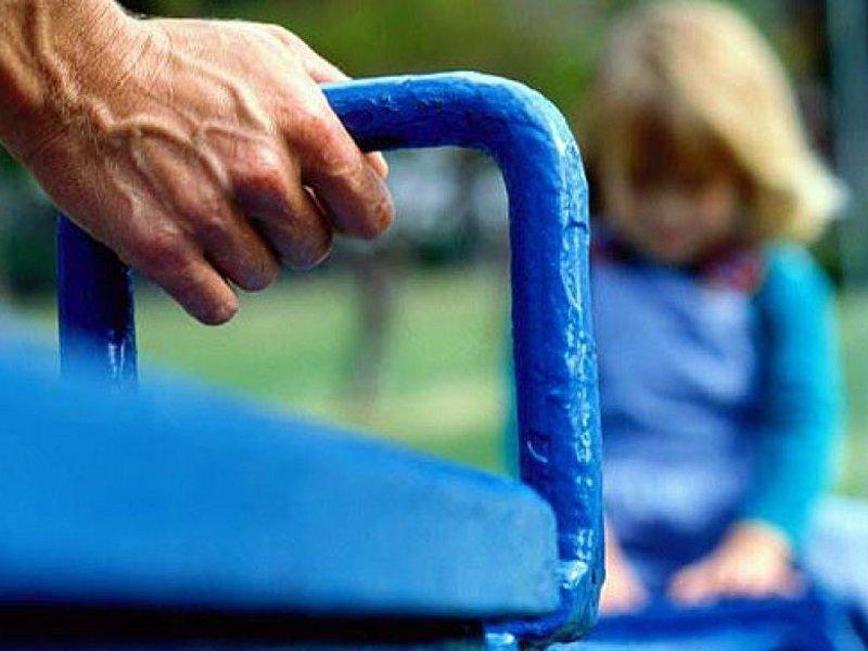 Детского садика развращал своих маленьких воспитанников. На дня…
