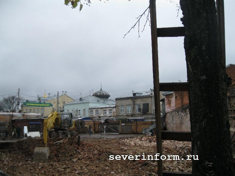 Вологда мира 11 фото