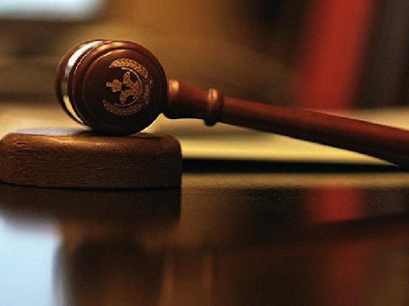 Обманутые студенты могут через суд вернуть деньги, которые н…