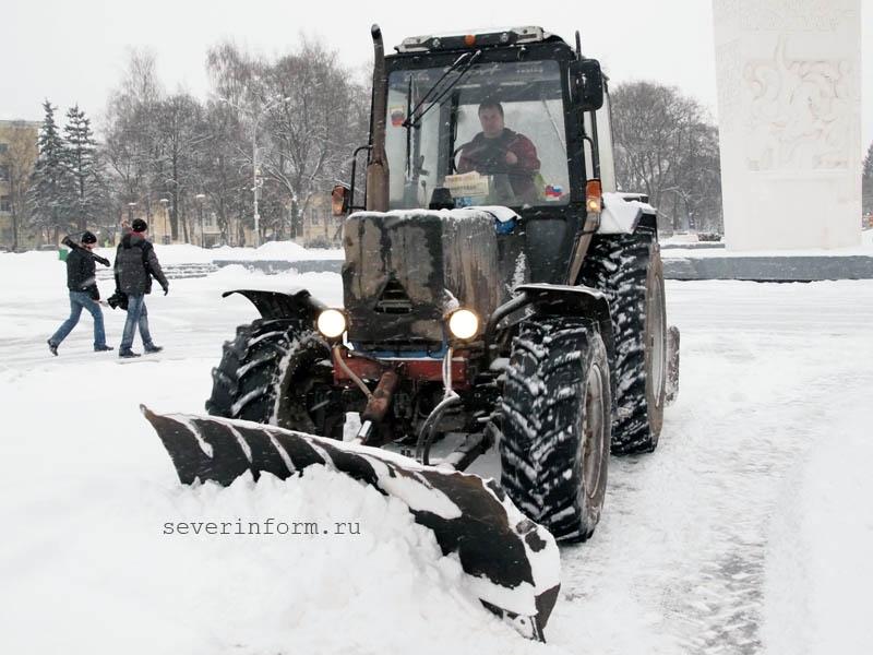 Скребок для уборки снега купить в воронеже