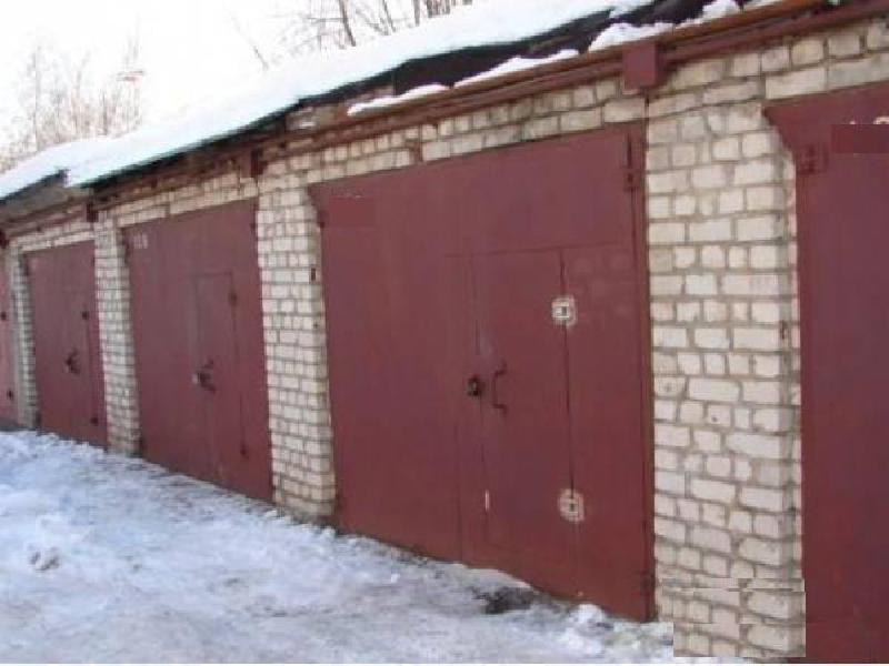 Утепление стены снаружи панельного дома цена