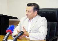 Едрос и теперь уже бывший первый заместитель вологодского губернатора зачистил казну от 35 миллионов рублей