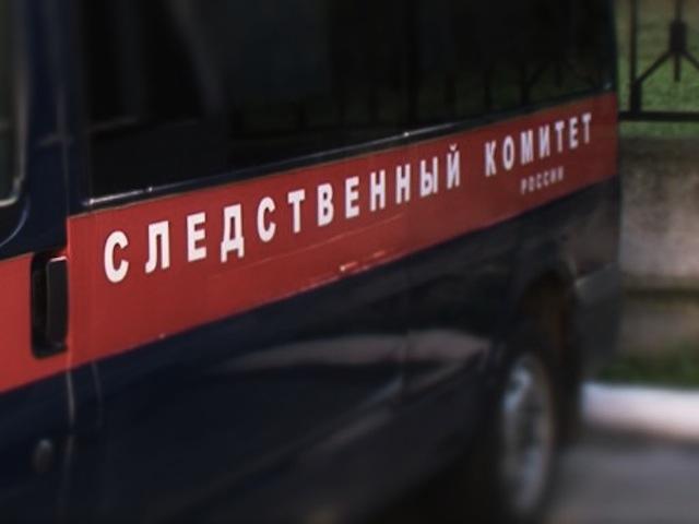 В городе Белокуриха возбуждено уголовное дело по факту убийства молодого человека