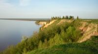Вытегра и Вытегорский район