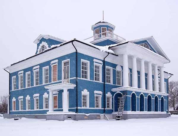 Новости в абае карагандинской области