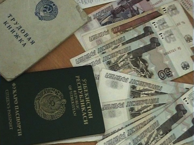 Новости о ситуации на востоке украины