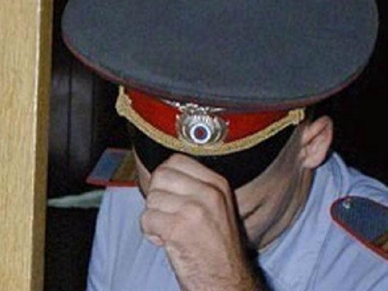 Алкоголь в красноярске последние новости