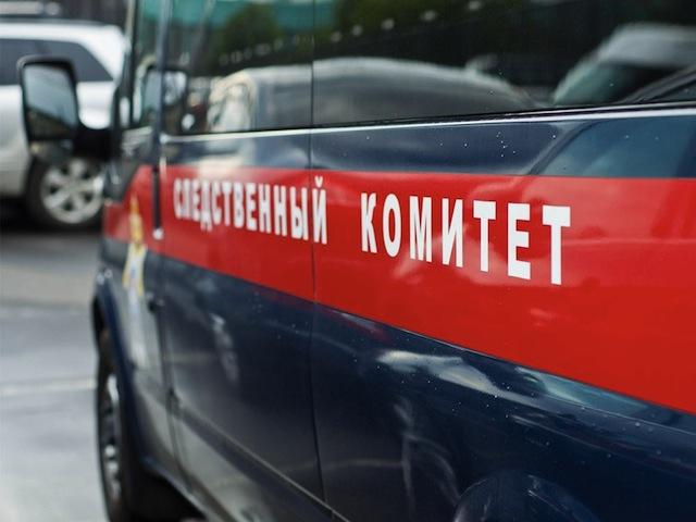 Под Курском нашли тело пропавшей 25-летней девушки