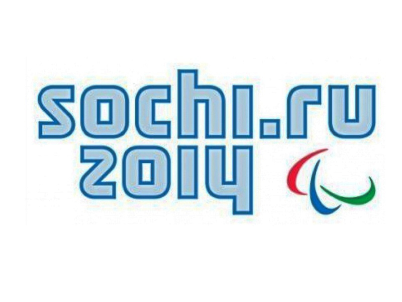 результаты летней олимпиады