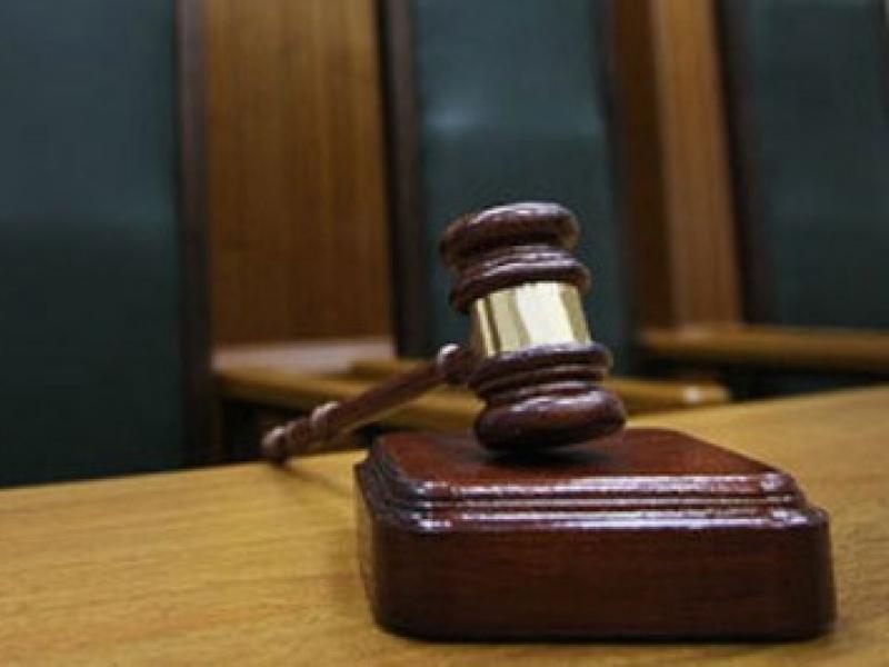 судебные решения о мошенничестве с материнским капиталом наставник