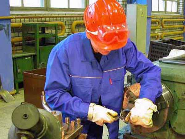 Статья работа в дмитрове слесарь на производство пособия работе совместительству
