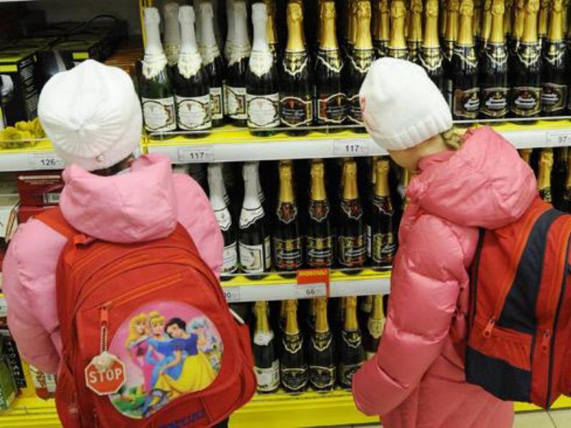 Вредные привычки азарные игры агент алкоголизм