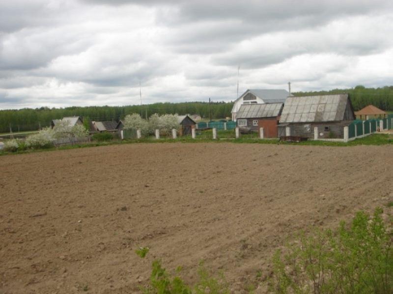 оформить землю в аренду в сельской местности одобрил
