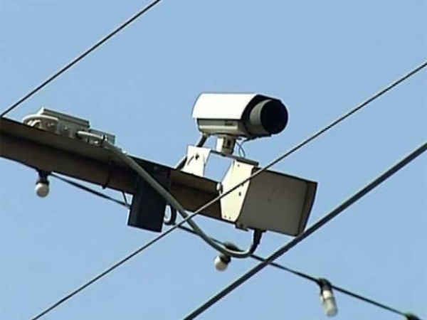 камера очки шпионские где купить