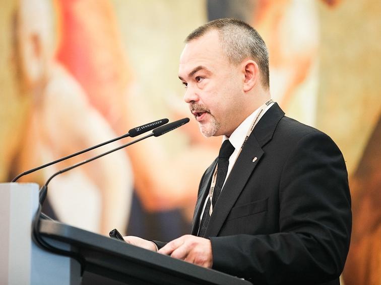 Заместитель руководителя Федеральной антимонопольной службы находится с рабочим визитом в Вологде
