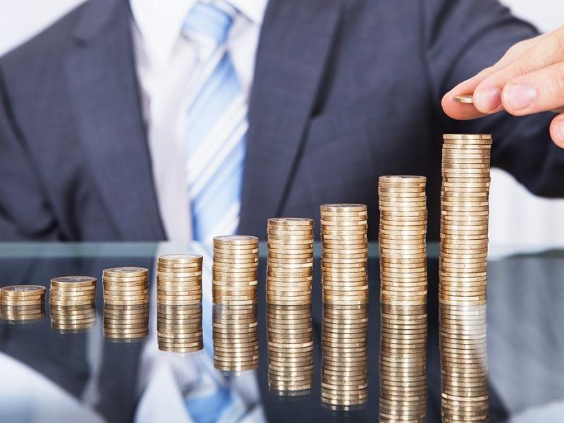 Министр финансов РФ: Инфляция втечении следующего года может оказаться ниже запланированной...