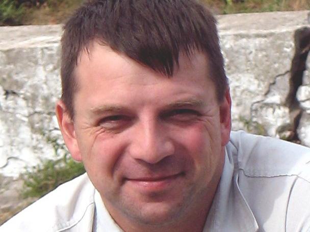 В страшной аварии на трассе погиб исполнительный директор клуба ИТ-директоров Вологодской области