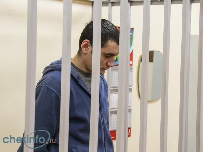 Суд отказался рассматривать в особом порядке дело водителя, насмерть сбившего ребенка в Череповце
