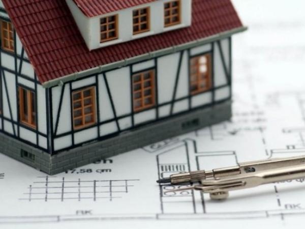 Районы Вологодской области смогут самостоятельно заказывать проведение кадастровой оценки всех объектов недвижимости